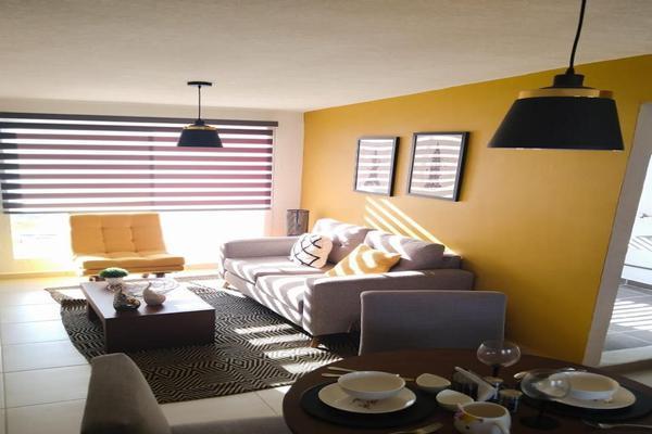 Foto de departamento en venta en orquidea , la troje, tlajomulco de zúñiga, jalisco, 0 No. 06
