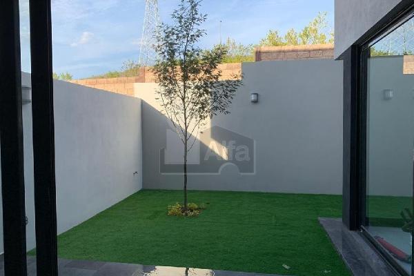 Foto de casa en venta en orquidea , loma dorada, san luis potosí, san luis potosí, 12766856 No. 02