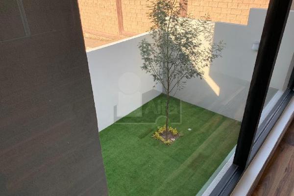 Foto de casa en venta en orquidea , loma dorada, san luis potosí, san luis potosí, 12766856 No. 04