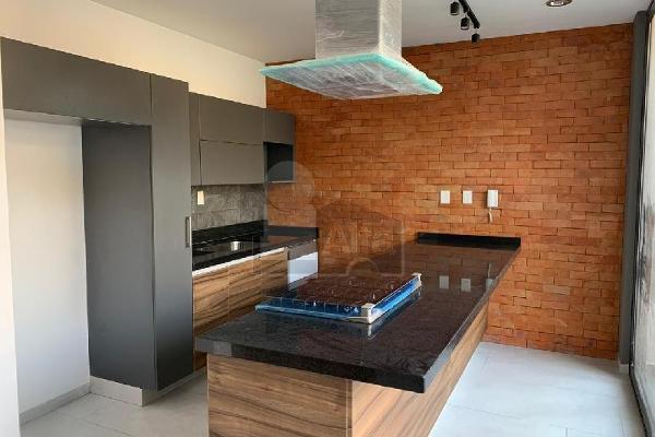 Foto de casa en venta en orquidea , loma dorada, san luis potosí, san luis potosí, 12766856 No. 05