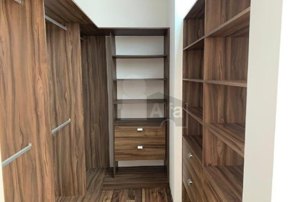 Foto de casa en venta en orquidea , loma dorada, san luis potosí, san luis potosí, 12766856 No. 09