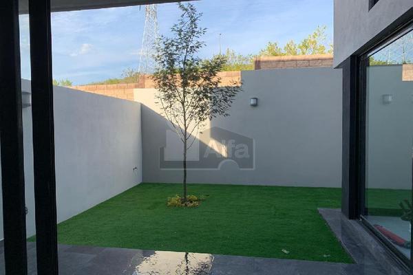 Foto de casa en venta en orquidea , lomas del tecnológico, san luis potosí, san luis potosí, 12766856 No. 02