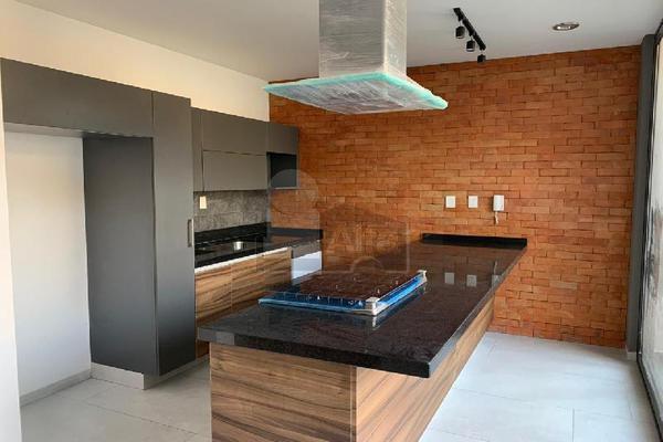 Foto de casa en venta en orquidea , lomas del tecnológico, san luis potosí, san luis potosí, 12766856 No. 05