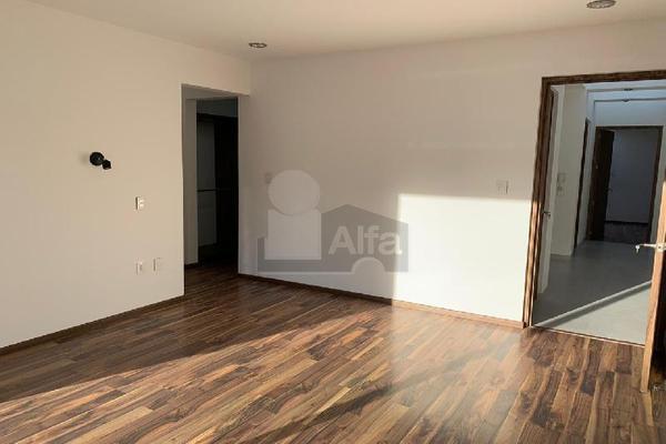 Foto de casa en venta en orquidea , lomas del tecnológico, san luis potosí, san luis potosí, 12766856 No. 06