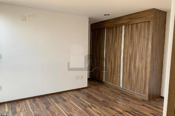 Foto de casa en venta en orquidea , lomas del tecnológico, san luis potosí, san luis potosí, 12766856 No. 07