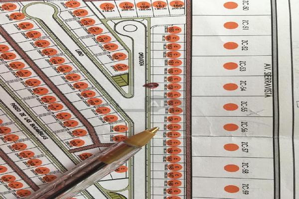 Foto de casa en venta en orquidea , lomas del tecnológico, san luis potosí, san luis potosí, 12766856 No. 12