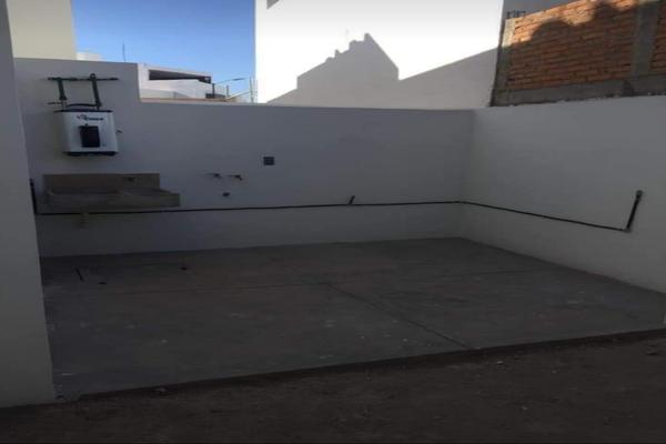 Foto de casa en venta en  , orquídea, san luis potosí, san luis potosí, 14031174 No. 10