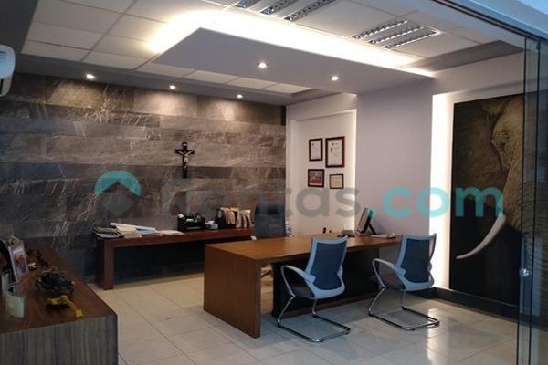 Foto de oficina en renta en orquídeas , jardines de jerez, león, guanajuato, 20101027 No. 07