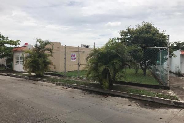 Foto de casa en venta en orquideas sur 1, puente moreno, medellín, veracruz de ignacio de la llave, 4660726 No. 02