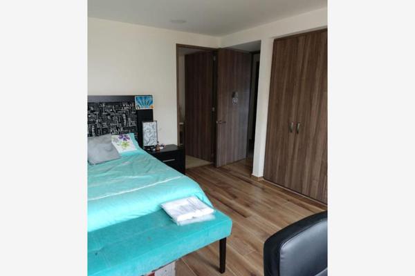 Foto de departamento en venta en orun palace 13, bosque real, huixquilucan, méxico, 0 No. 06