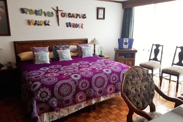 Foto de casa en venta en oruro , lindavista sur, gustavo a. madero, df / cdmx, 14033033 No. 11