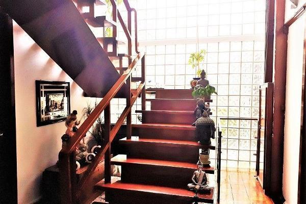 Foto de casa en venta en oruro , lindavista sur, gustavo a. madero, df / cdmx, 14033033 No. 12