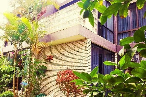 Foto de casa en venta en oruro , lindavista sur, gustavo a. madero, df / cdmx, 14033033 No. 18
