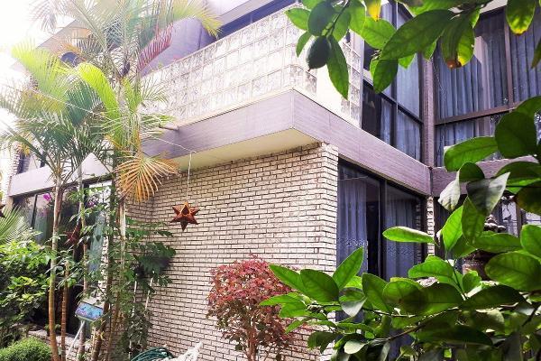 Foto de casa en venta en oruro , lindavista sur, gustavo a. madero, df / cdmx, 14033033 No. 19