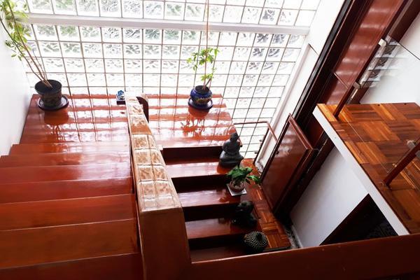 Foto de casa en venta en oruro , lindavista sur, gustavo a. madero, df / cdmx, 5818564 No. 10