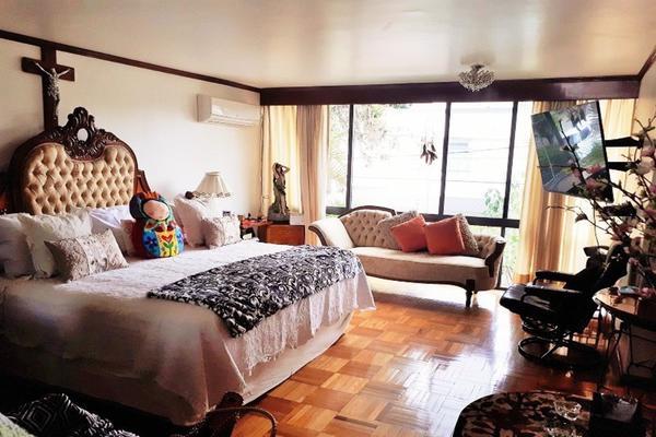 Foto de casa en venta en oruro , lindavista sur, gustavo a. madero, df / cdmx, 5818564 No. 11