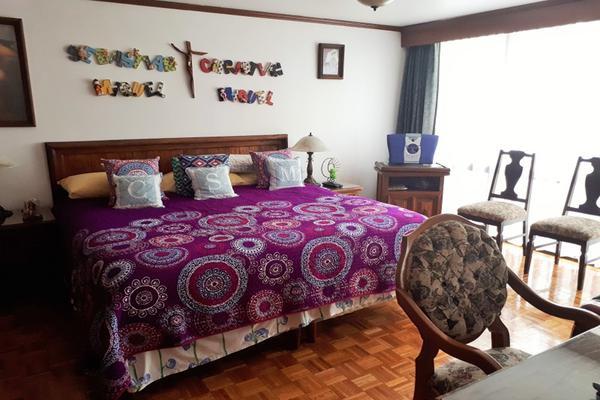 Foto de casa en venta en oruro , lindavista sur, gustavo a. madero, df / cdmx, 5818564 No. 12