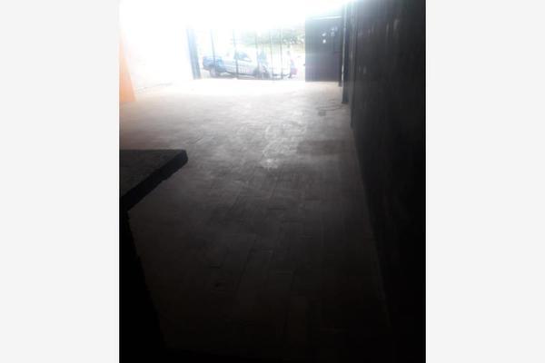 Foto de local en renta en osa mayor 1, san miguel la rosa, puebla, puebla, 7469476 No. 04