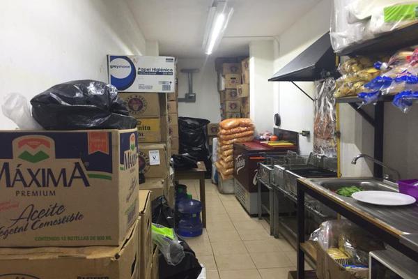 Foto de local en renta en osa mayor 1, san miguel la rosa, puebla, puebla, 7469476 No. 19