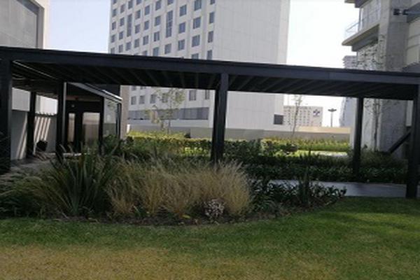 Foto de departamento en venta en osa mayor , xinacatla, san andrés cholula, puebla, 18140305 No. 03