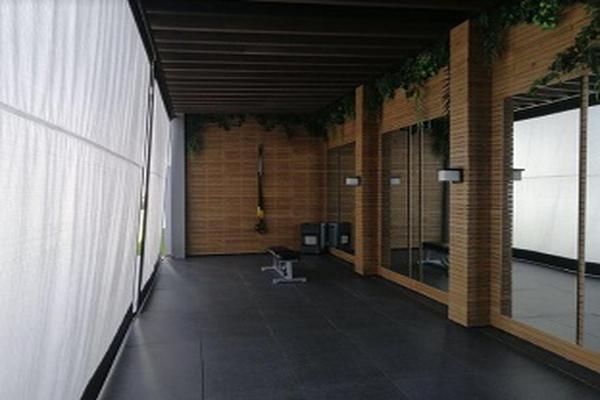 Foto de departamento en venta en osa mayor , xinacatla, san andrés cholula, puebla, 18140305 No. 15