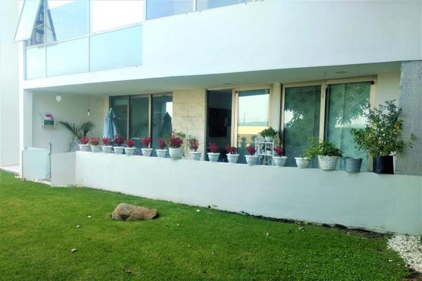Foto de departamento en renta en osa menor 1, jardines de cuernavaca, cuernavaca, morelos, 10095503 No. 07
