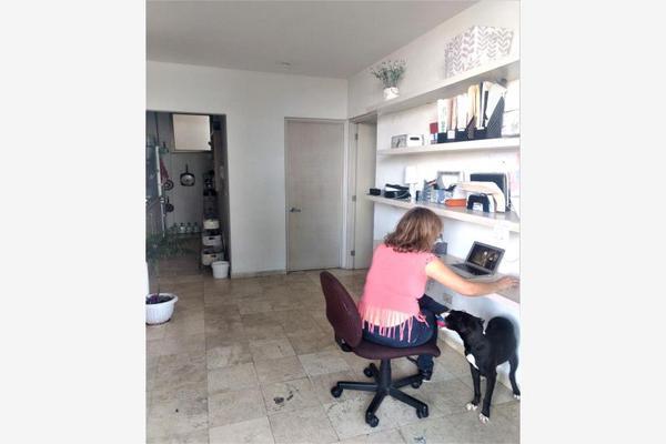 Foto de departamento en renta en osa menor 1, jardines de cuernavaca, cuernavaca, morelos, 10095503 No. 10