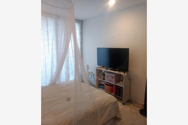 Foto de departamento en renta en osa menor 1, jardines de cuernavaca, cuernavaca, morelos, 10095503 No. 14