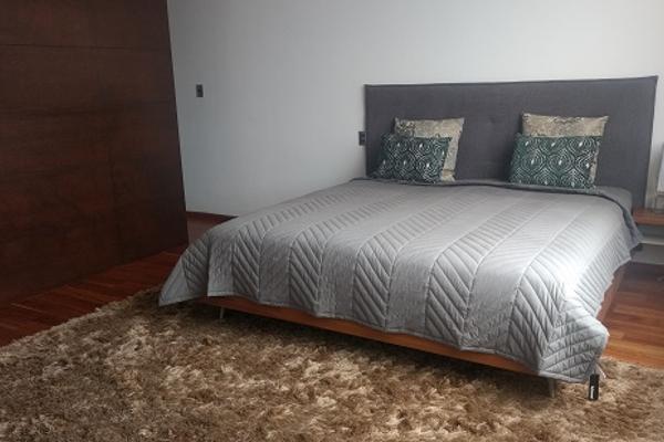 Foto de departamento en renta en osa menor , lomas de angelópolis, san andrés cholula, puebla, 3628291 No. 08
