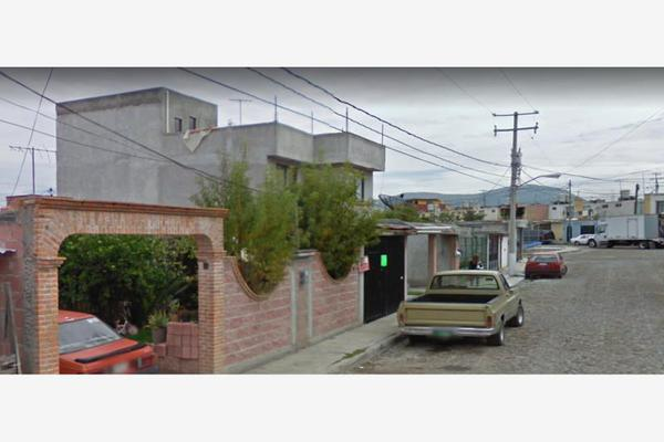 Foto de casa en venta en oscar arias sanchez 68, la laguna, ezequiel montes, querétaro, 17344552 No. 03