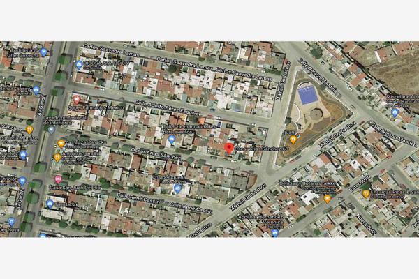 Foto de casa en venta en oscar arias sanchez 68, la laguna, ezequiel montes, querétaro, 17344552 No. 05