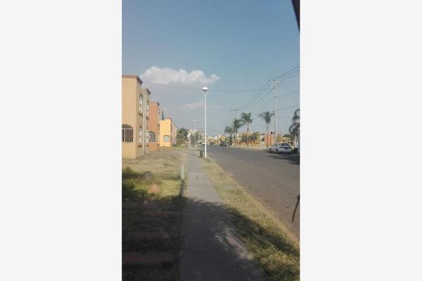 Foto de casa en venta en osiris 140, san jose del valle, tlajomulco de zúñiga, jalisco, 3485421 No. 03