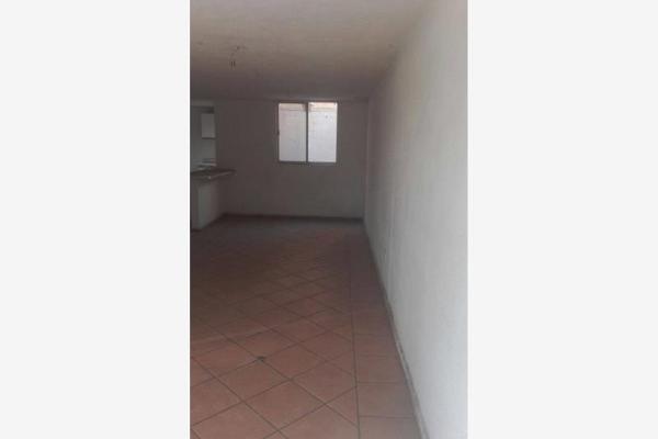 Foto de casa en venta en osiris 140, san jose del valle, tlajomulco de zúñiga, jalisco, 3485421 No. 04
