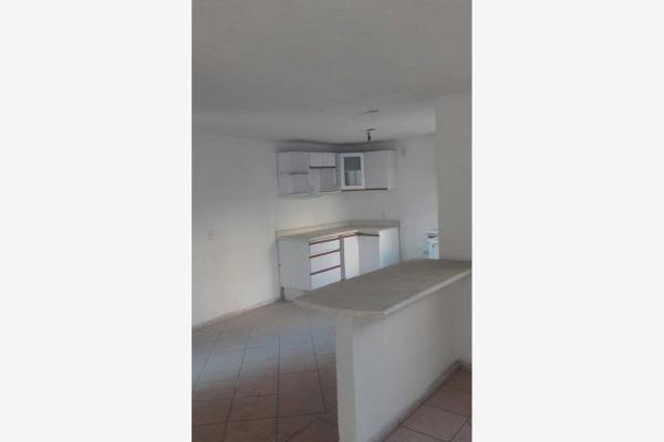 Foto de casa en venta en osiris 140, san jose del valle, tlajomulco de zúñiga, jalisco, 3485421 No. 05