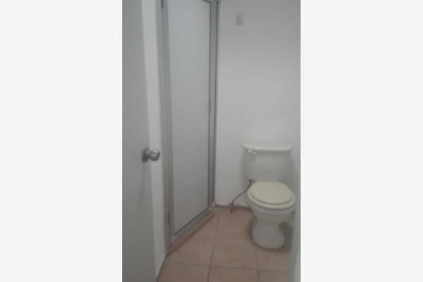 Foto de casa en venta en osiris 140, san jose del valle, tlajomulco de zúñiga, jalisco, 3485421 No. 08