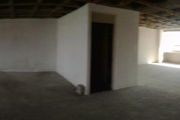 Foto de oficina en renta en oso , actipan, benito juárez, df / cdmx, 5288944 No. 04