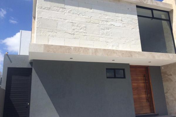 Foto de casa en venta en oso , real de juriquilla (diamante), querétaro, querétaro, 14066263 No. 10