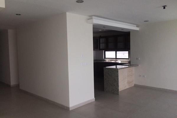 Foto de casa en venta en oso , real de juriquilla (diamante), querétaro, querétaro, 14066263 No. 11
