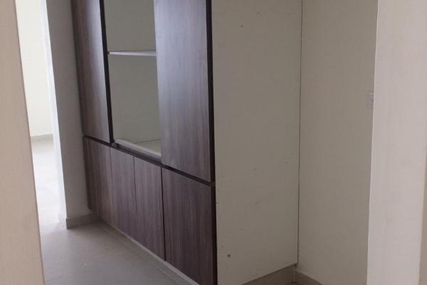 Foto de casa en venta en oso , real de juriquilla (diamante), querétaro, querétaro, 14066263 No. 17