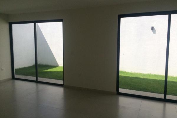 Foto de casa en venta en oso , real de juriquilla (diamante), querétaro, querétaro, 14066263 No. 18