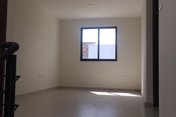 Foto de casa en venta en oso , real de juriquilla (diamante), querétaro, querétaro, 14066263 No. 22