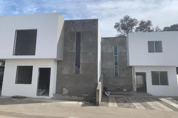 Foto de casa en venta en otay 1, otay constituyentes, tijuana, baja california, 0 No. 01
