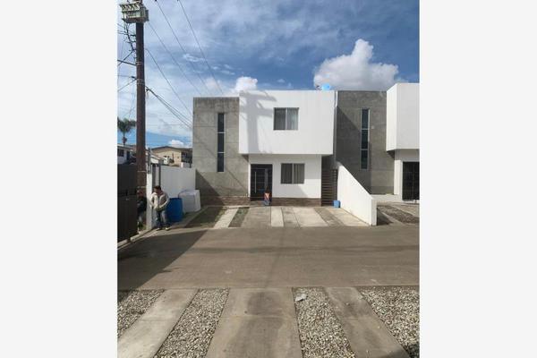 Foto de casa en venta en otay 1, otay constituyentes, tijuana, baja california, 0 No. 02