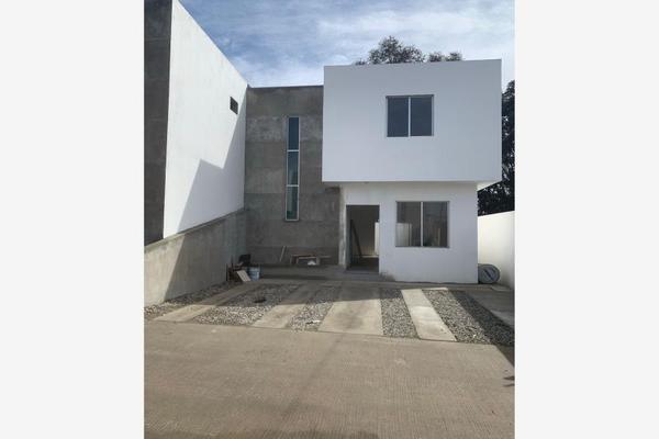 Foto de casa en venta en otay 1, otay constituyentes, tijuana, baja california, 0 No. 04
