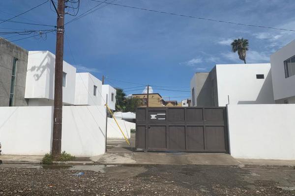 Foto de casa en venta en otay 1, otay constituyentes, tijuana, baja california, 0 No. 05