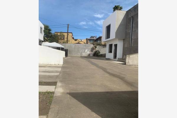 Foto de casa en venta en otay 1, otay constituyentes, tijuana, baja california, 0 No. 06