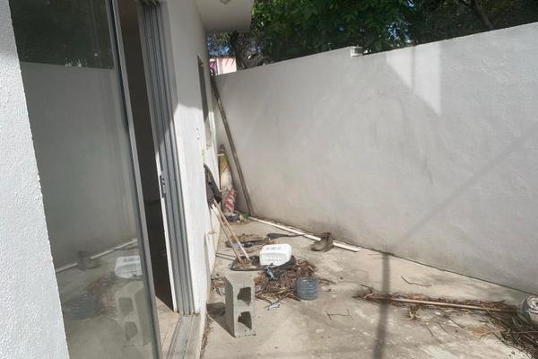 Foto de casa en venta en otay 1, otay constituyentes, tijuana, baja california, 0 No. 08