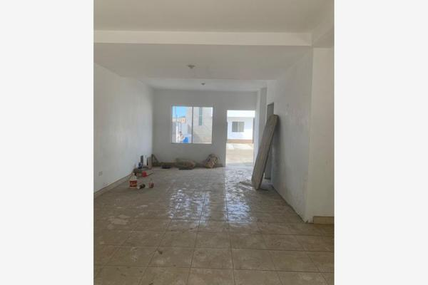 Foto de casa en venta en otay 1, otay constituyentes, tijuana, baja california, 0 No. 09