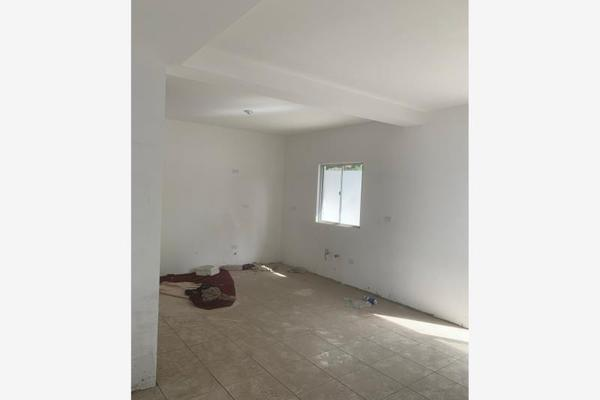 Foto de casa en venta en otay 1, otay constituyentes, tijuana, baja california, 0 No. 10