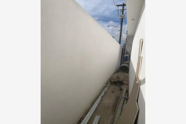 Foto de casa en venta en otay 1, otay constituyentes, tijuana, baja california, 0 No. 12